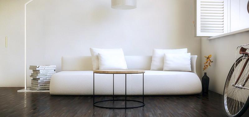 couchtisch amsterdam scandinavian moebel. Black Bedroom Furniture Sets. Home Design Ideas