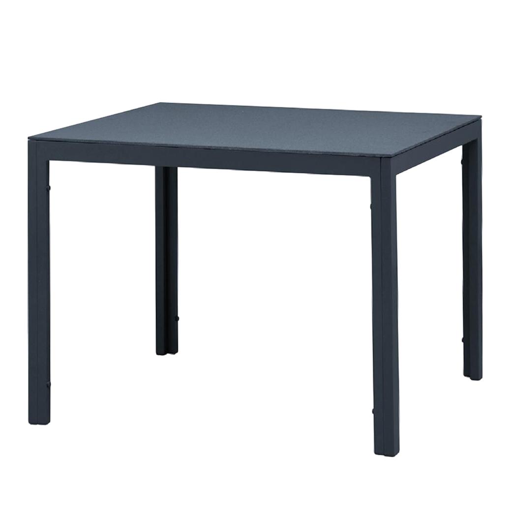 lidl gartentisch glas garten design ideen um ihr zuhause zu versch nern. Black Bedroom Furniture Sets. Home Design Ideas