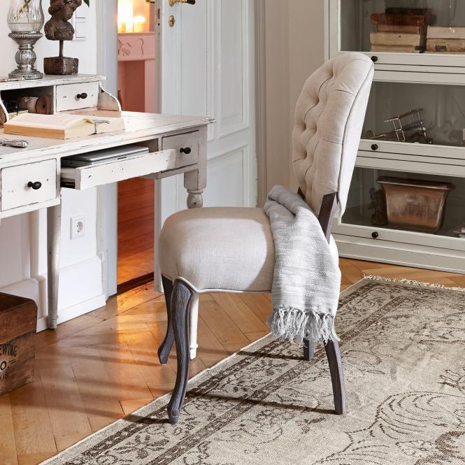 stuhl unity moebel. Black Bedroom Furniture Sets. Home Design Ideas