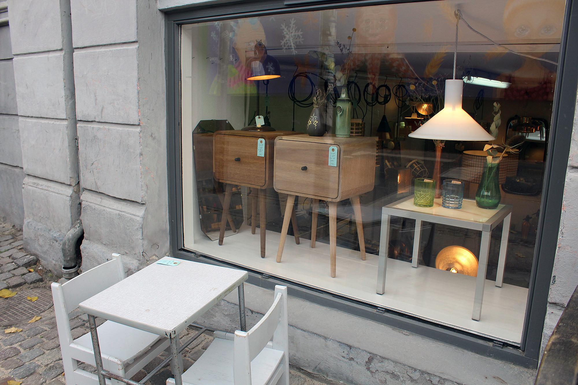 citycheck kopenhagen zwischen designm beln und altbauten moebel liebe. Black Bedroom Furniture Sets. Home Design Ideas