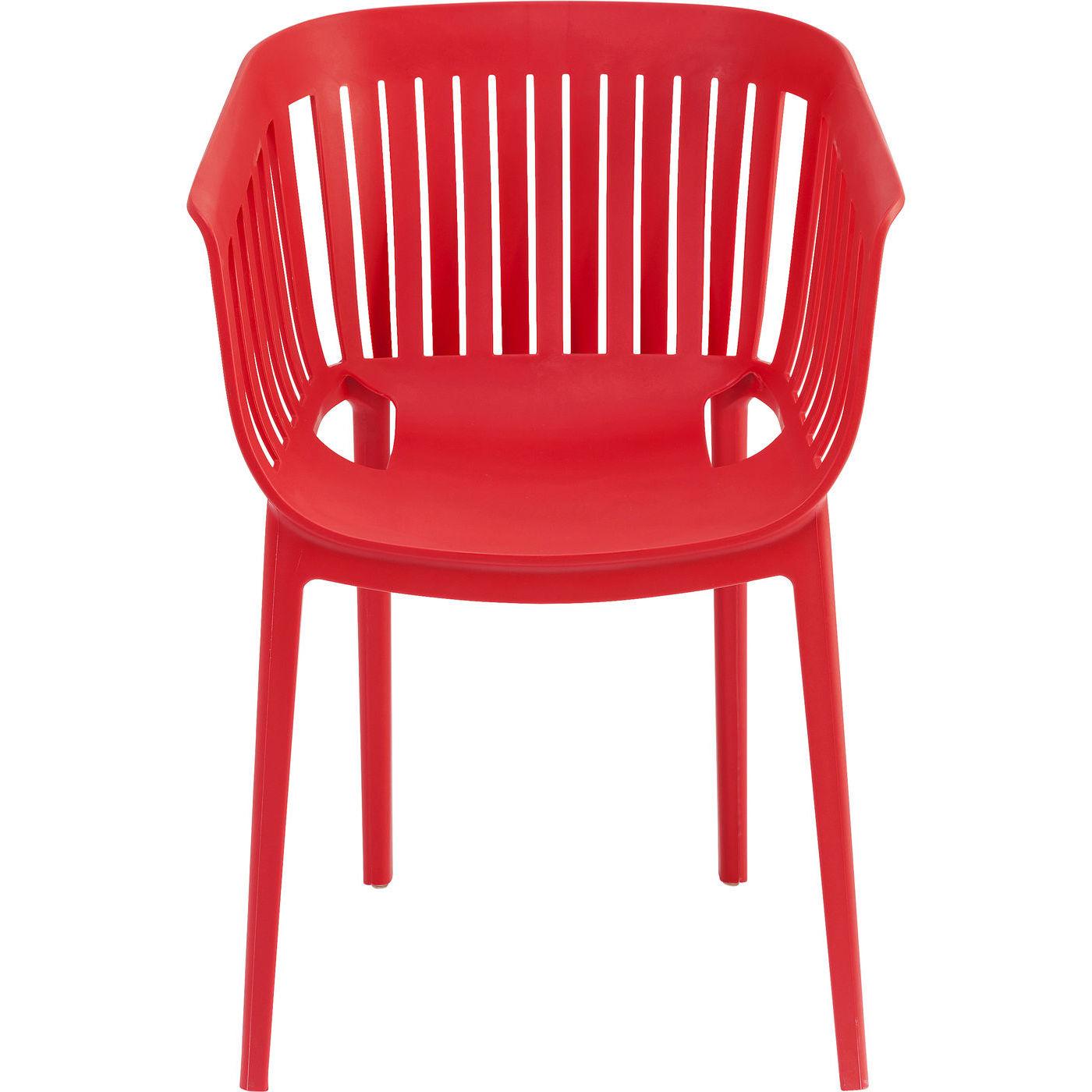 kare 81383 1400x1400 moebel. Black Bedroom Furniture Sets. Home Design Ideas